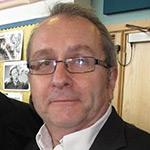 Lawrence Smith-Higgins