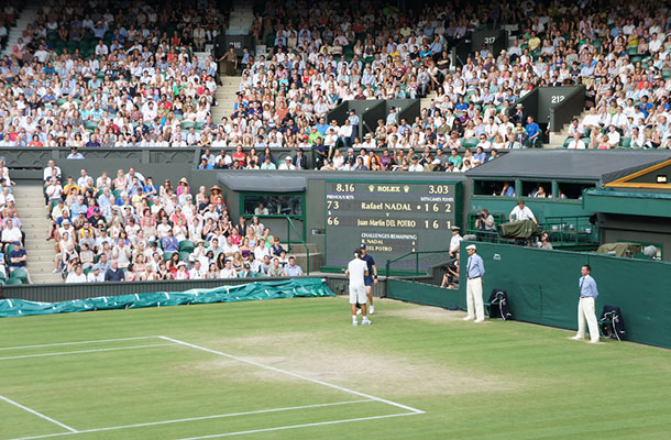 wimbledon-centre-court-body-image