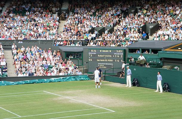 wimbledon-centre-court-body-image