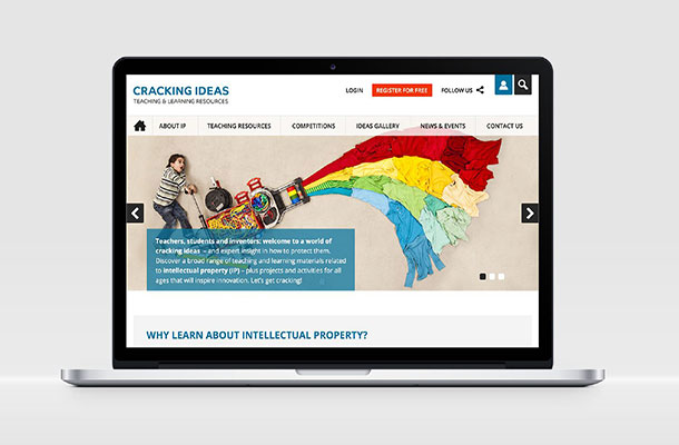 Education-portal-blog-image