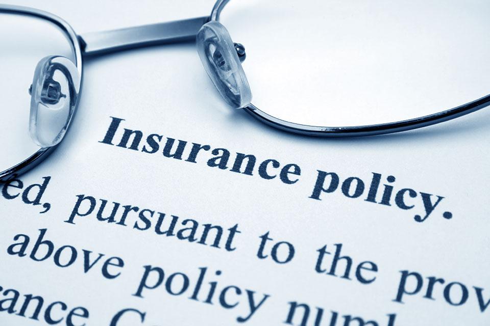 IP-insurance-image