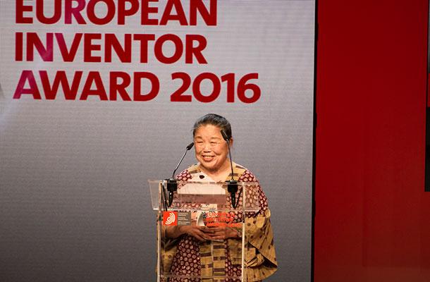 Helen-Lee-UK-winner-2016