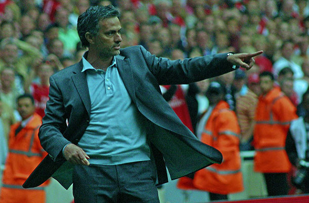 José-Mourinho-blog-image-flickr