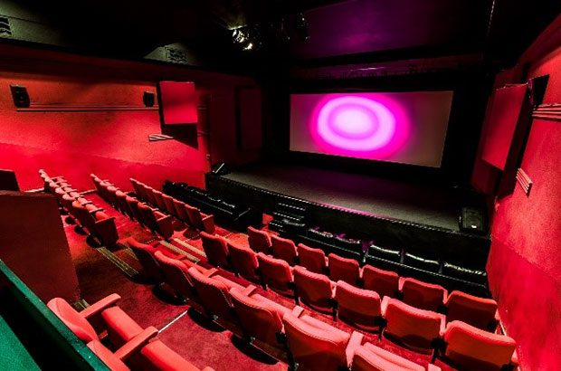 the-cinema-feature