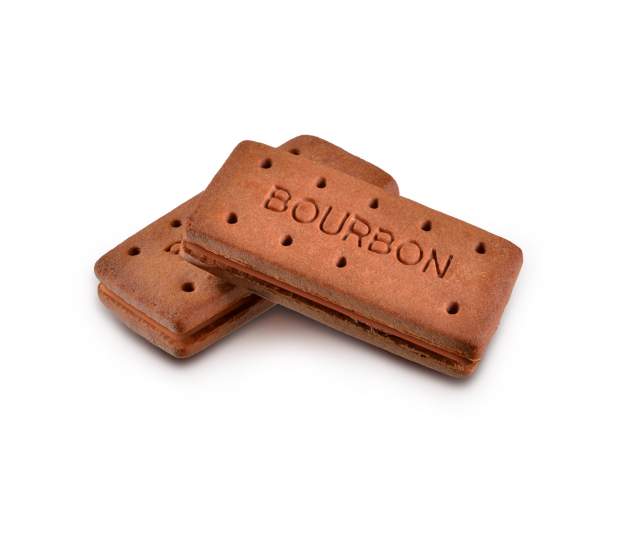 hill- bourbon biscuit
