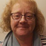Debbie Cooke, IPO